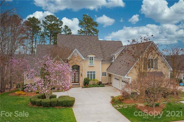 1878 Verdict Ridge Drive, Denver, NC 28037 (#3718504) :: Scarlett Property Group