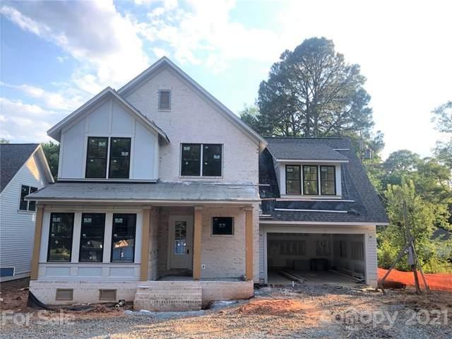 5520 Closeburn Road, Charlotte, NC 28210 (#3719489) :: The Snipes Team | Keller Williams Fort Mill