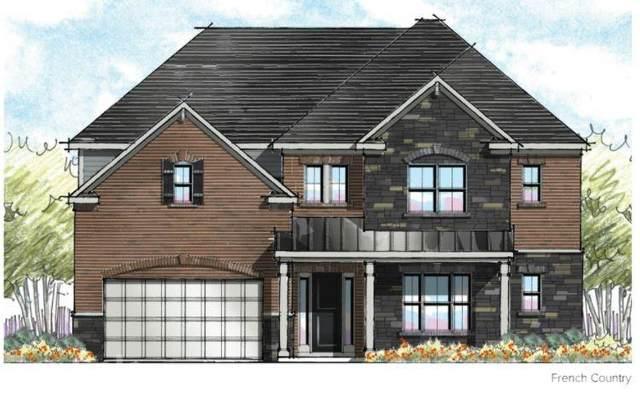 7289 Twelve Mile Creek Road #191, Indian Land, SC 29720 (#3719870) :: Carolina Real Estate Experts