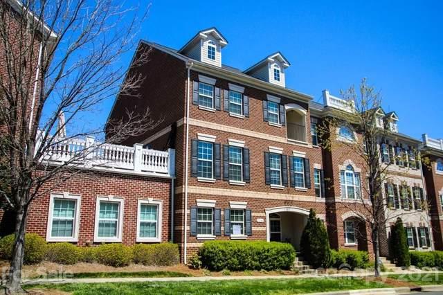 9244 Oban Passage Drive, Charlotte, NC 28273 (#3723008) :: MartinGroup Properties