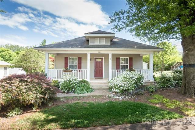 220 Sixth Street, Belmont, NC 28012 (#3727971) :: The Snipes Team | Keller Williams Fort Mill