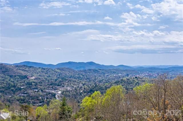 159 Summit Tower Circle #237, Asheville, NC 28804 (#3728542) :: Love Real Estate NC/SC
