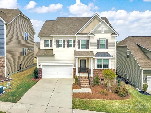 2219 Elmview Lane, Fort Mill, SC 29715 (#3730167) :: The Premier Team at RE/MAX Executive Realty