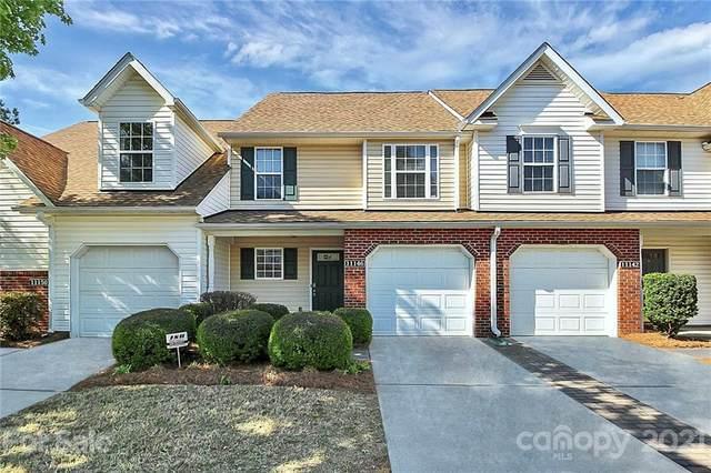 11146 Saintsbury Place, Charlotte, NC 28270 (#3731683) :: Stephen Cooley Real Estate Group