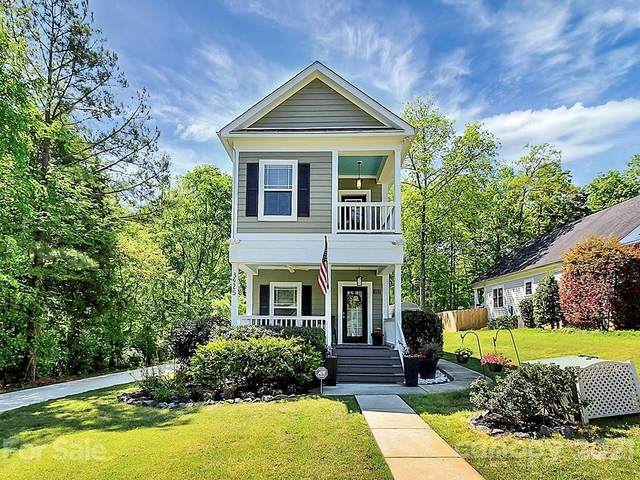 3925 Sky Drive, Charlotte, NC 28226 (#3732646) :: Stephen Cooley Real Estate Group
