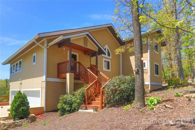 120 Mills Place, Asheville, NC 28804 (#3732759) :: LKN Elite Realty Group | eXp Realty