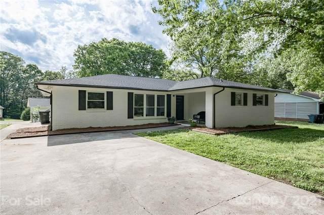 515 Burrage Road NE, Concord, NC 28025 (#3733378) :: www.debrasellscarolinas.com