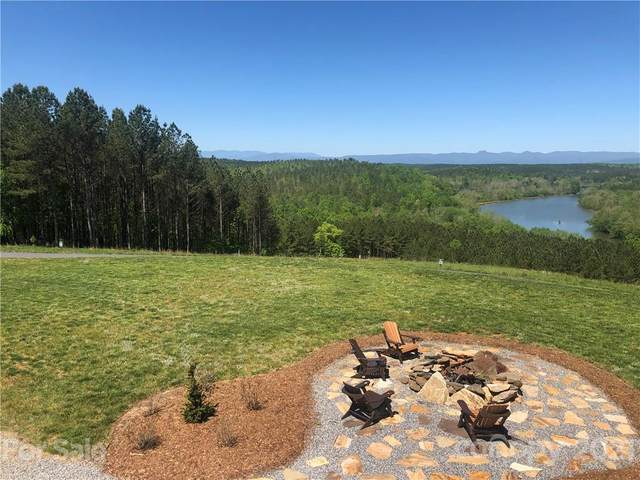 304 NW Table Rock Trace NW #175, Valdese, NC 28690 (#3734054) :: The Snipes Team | Keller Williams Fort Mill