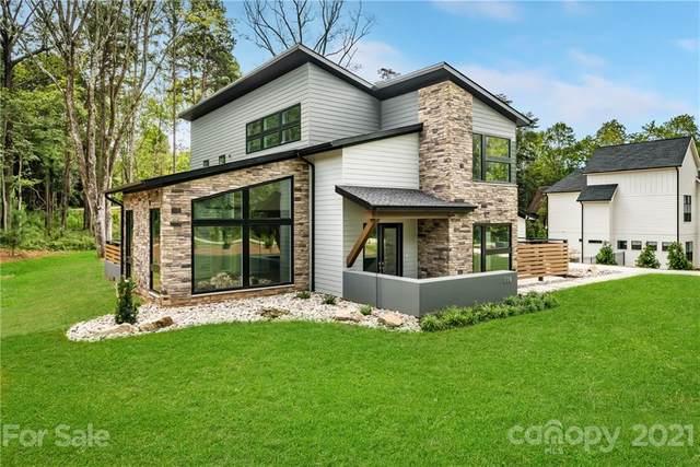 209 Webbed Foot Road, Mooresville, NC 28117 (#3736589) :: Cloninger Properties