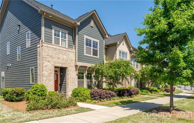 2543 Tranquil Oak Place, Charlotte, NC 28206 (#3736927) :: Stephen Cooley Real Estate Group