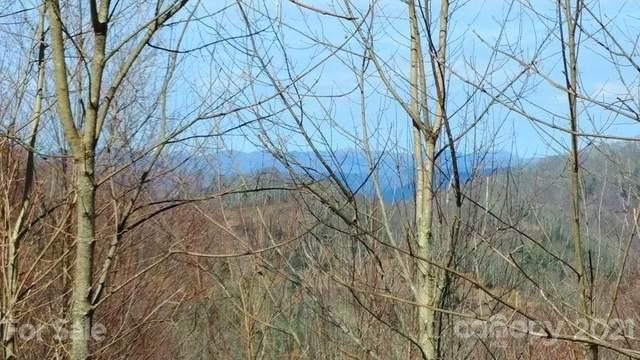 382 Adcock Mountain Road 6B, Waynesville, NC 28785 (#3737902) :: Modern Mountain Real Estate