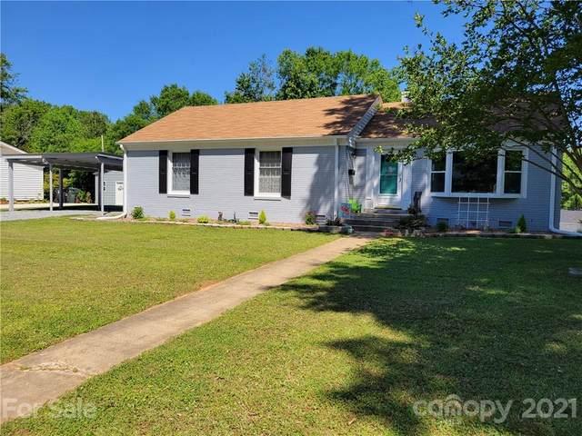 190 Rutledge Avenue SW, Concord, NC 28025 (#3739047) :: Sandi Sacco | eXp Realty