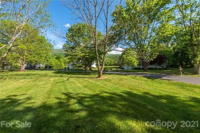 99999 Beech Glen Drive #29, Black Mountain, NC 28711 (#3741753) :: Modern Mountain Real Estate