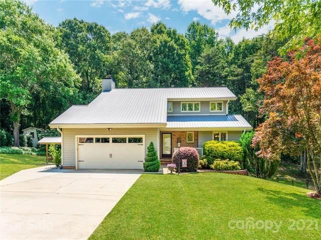105 Springwood Lane, Stanley, NC 28164 (#3742772) :: Willow Oak, REALTORS®