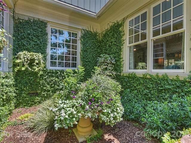 1500 Twiford Place, Charlotte, NC 28207 (#3743365) :: Willow Oak, REALTORS®