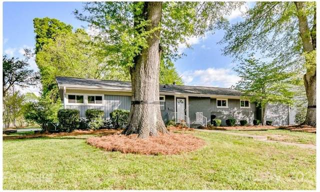 134 Fryling Avenue SW, Concord, NC 28025 (#3745288) :: The Allen Team