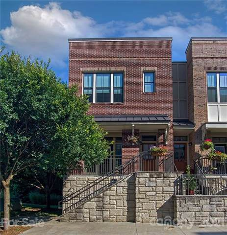 93 Stamford Street, Asheville, NC 28803 (#3745332) :: Stephen Cooley Real Estate Group