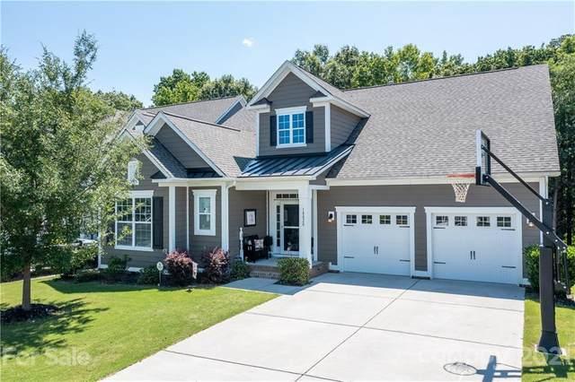 18820 Avery Park Drive, Cornelius, NC 28031 (#3751211) :: Scarlett Property Group