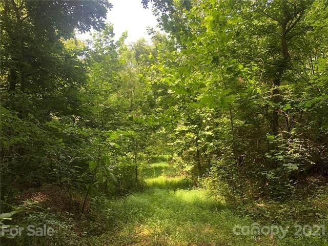 Lot 1 Asbury Chapel Road, Huntersville, NC 28078 (#3752946) :: LePage Johnson Realty Group, LLC