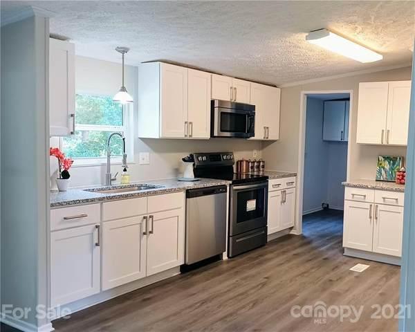528 Bethphage Lane, Monroe, NC 28112 (#3756239) :: BluAxis Realty