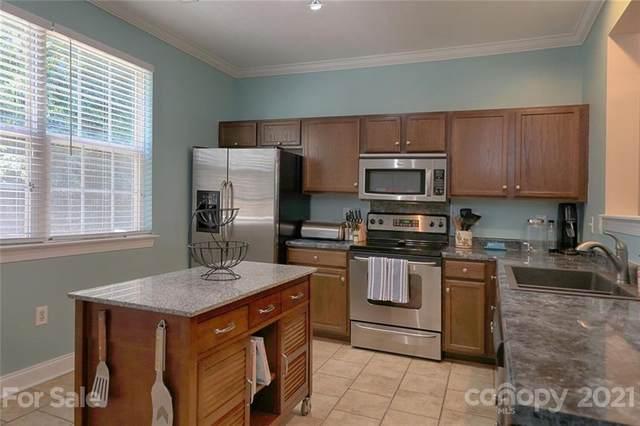 113 High Ridge Road, Mooresville, NC 28117 (#3758211) :: Besecker Homes Team