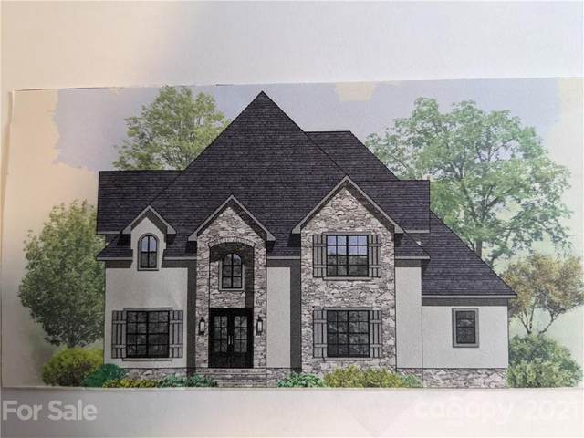 6914 Carmel Hills Drive, Charlotte, NC 28226 (#3762070) :: Keller Williams Realty Lake Norman Cornelius