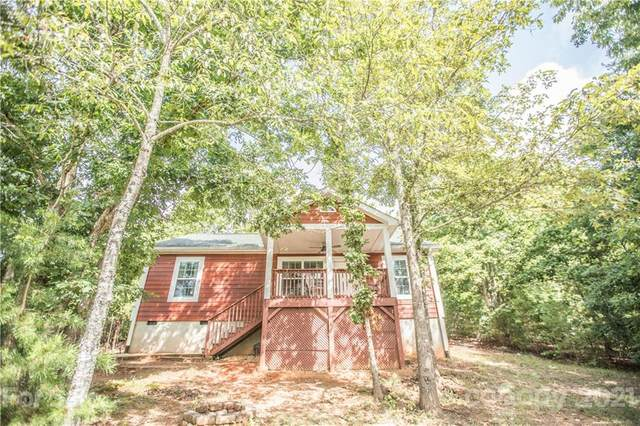 333 Hickory Loop, Rutherfordton, NC 28139 (#3763163) :: BluAxis Realty