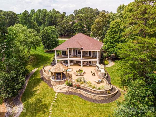 172 Atlantic Way, Mooresville, NC 28117 (#3763383) :: Stephen Cooley Real Estate Group