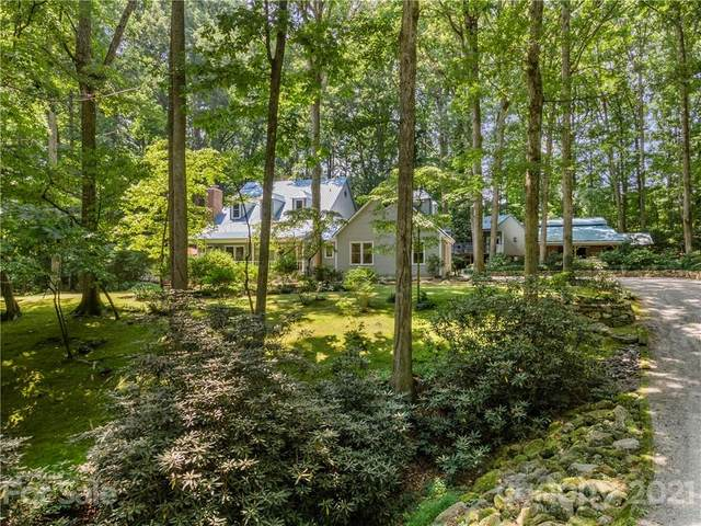 149 Holly Branch Lane, Troutman, NC 28166 (#3765515) :: Mossy Oak Properties Land and Luxury