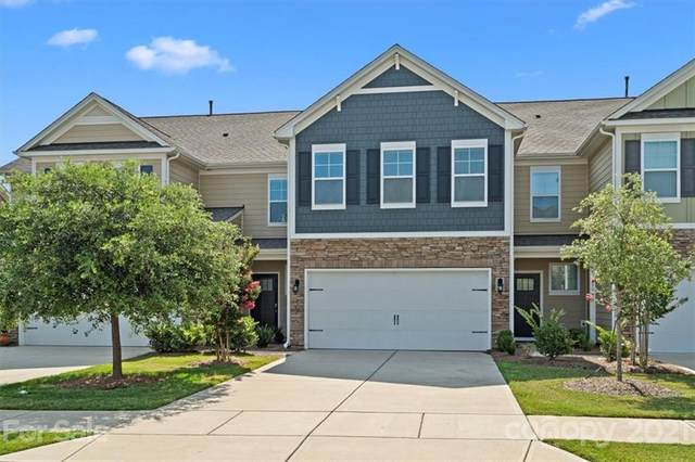 1317 Rainier Drive, Fort Mill, SC 29708 (#3768476) :: Stephen Cooley Real Estate Group