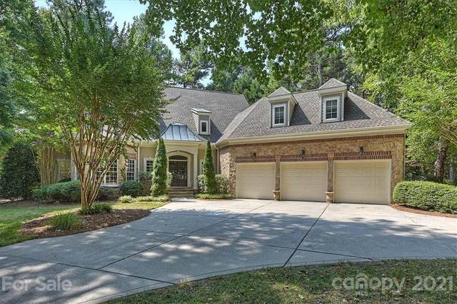 108 Great Point Drive, Mooresville, NC 28117 (#3769921) :: SearchCharlotte.com