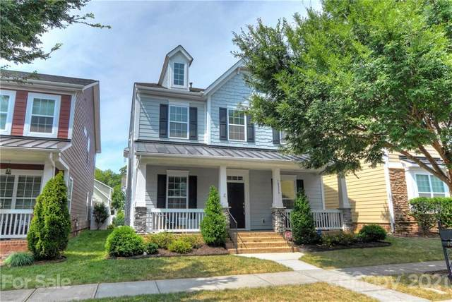 10536 Royal Winchester Drive, Charlotte, NC 28277 (#3771840) :: Exit Realty Elite Properties