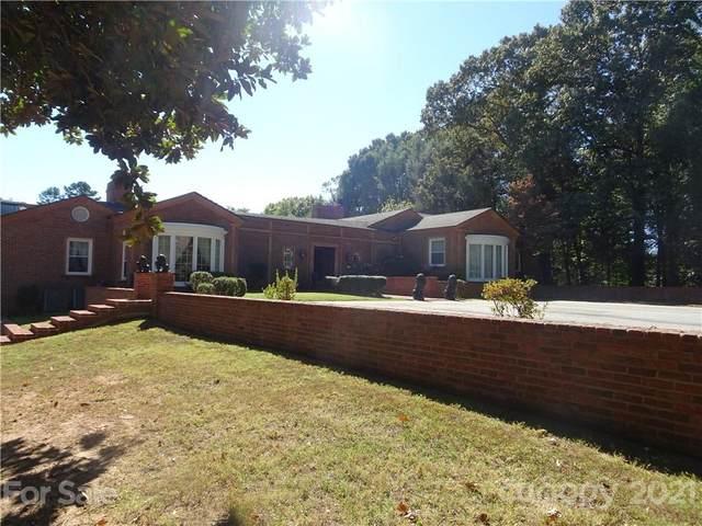 140 Blake Lane, Mooresville, NC 28117 (#3778338) :: LePage Johnson Realty Group, LLC