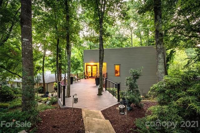 3239 Johnny Cake Lane, Charlotte, NC 28226 (#3778493) :: MOVE Asheville Realty