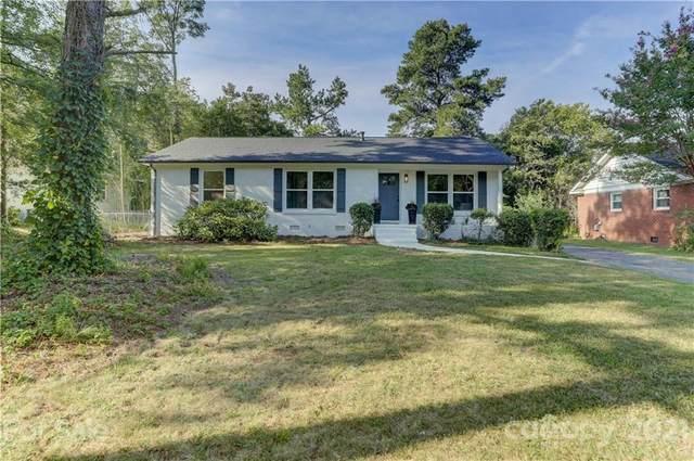 1508 Tamworth Drive, Charlotte, NC 28210 (#3778554) :: Homes Charlotte