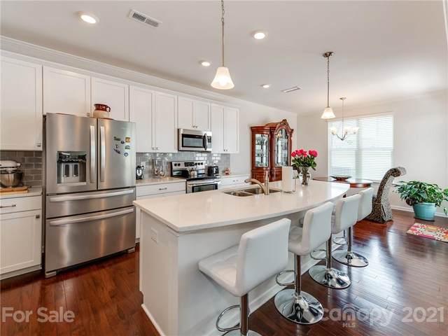 776 River Park Road, Belmont, NC 28012 (#3781618) :: Carolina Real Estate Experts