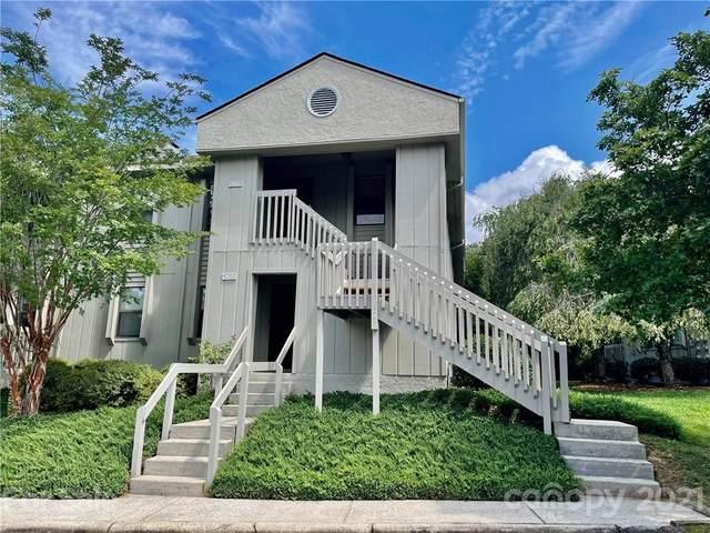 1406 Abbey Circle, Asheville, NC 28805 (#3782775) :: Home Finder Asheville