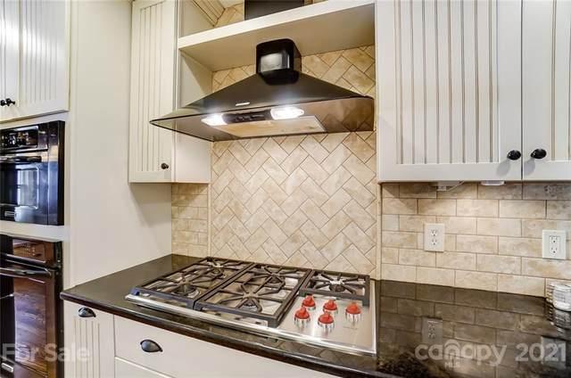 1540 Granville Road, Rock Hill, SC 29732 (#3782782) :: Carlyle Properties