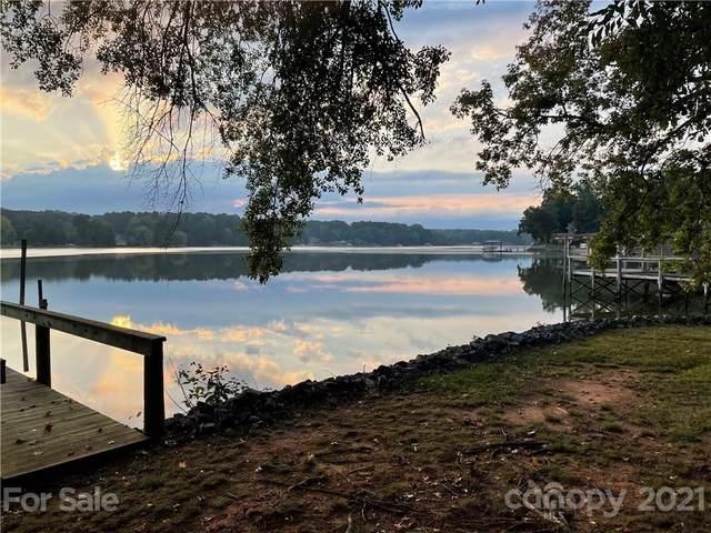 339 Paradise Circle, Belmont, NC 28012 (#3783070) :: Bigach2Follow with Keller Williams Realty