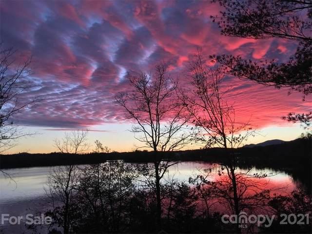 244 Cedar Rdg Road, Marion, NC 28761 (#3784467) :: High Vistas Realty