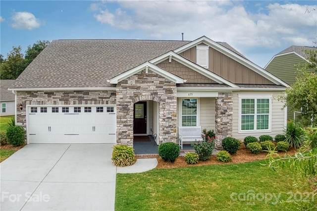 635 Gardenbrook Trail, Belmont, NC 28012 (#3786319) :: SearchCharlotte.com