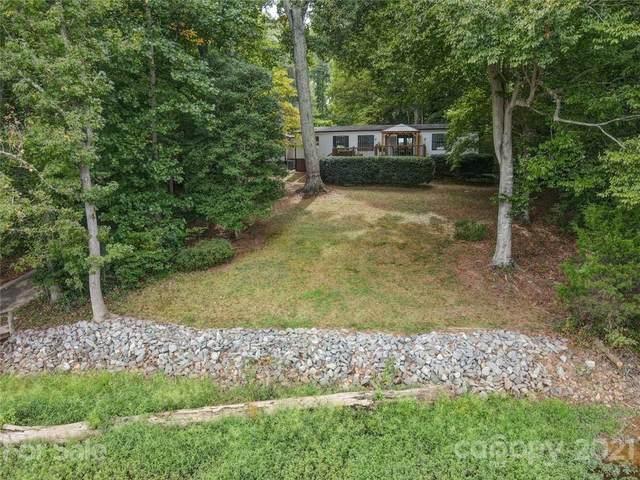 537 Lake Wylie Road, Belmont, NC 28012 (#3787266) :: SearchCharlotte.com
