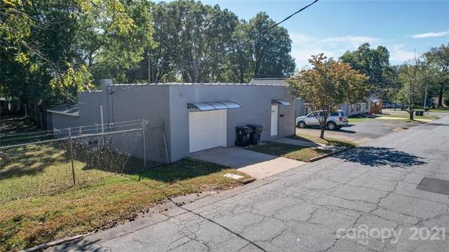 239 Brookwood Avenue, Concord, NC 28025 (#3790550) :: Carolina Real Estate Experts