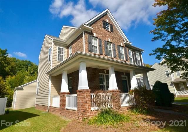 10431 Alvarado Way, Charlotte, NC 28277 (#3791438) :: Homes Charlotte