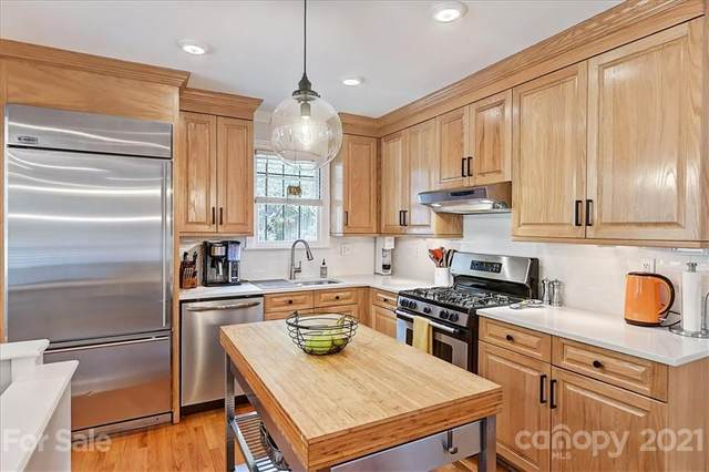 3201 Ford Road, Charlotte, NC 28205 (#3792946) :: Love Real Estate NC/SC