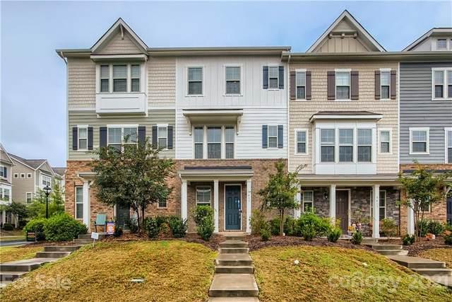 9413 Ainslie Downs Street, Charlotte, NC 28273 (#3793206) :: LKN Elite Realty Group   eXp Realty
