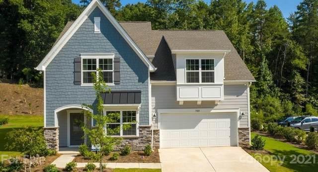 1580 Loggerhead Drive #158, Lancaster, SC 29720 (#3793677) :: Homes Charlotte