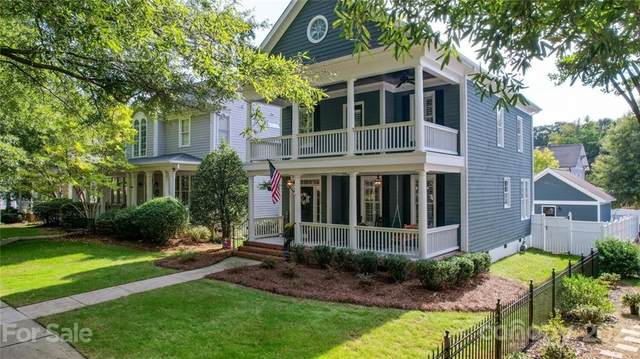 2513 Lower Assembly Drive, Fort Mill, SC 29708 (#3796595) :: Love Real Estate NC/SC