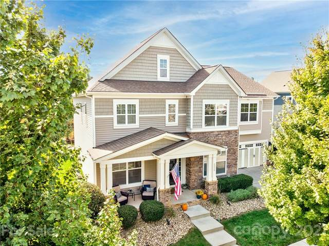 4056 Farben Way, Fort Mill, SC 29715 (#3797340) :: BluAxis Realty