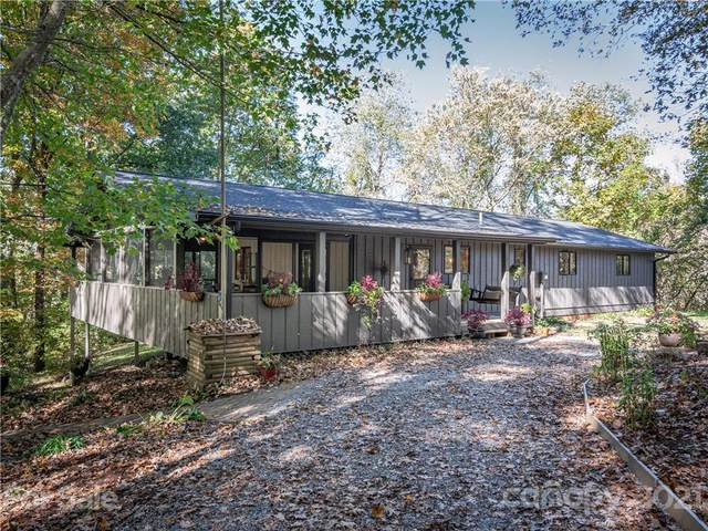 115 Bittersweet Trail, Canton, NC 28716 (#3797350) :: Love Real Estate NC/SC